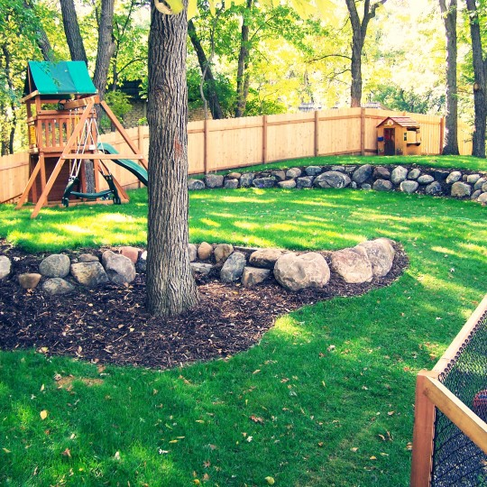 backyard-play-area-fence-edina-mn
