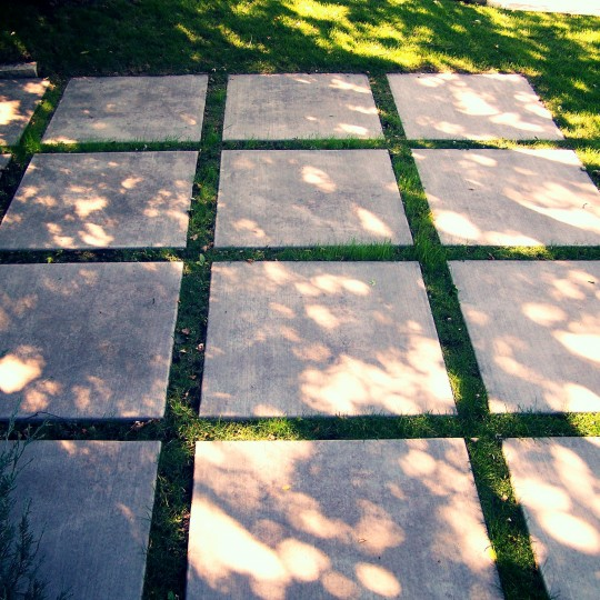 concrete-patio-squares-saint-louis-park-mn
