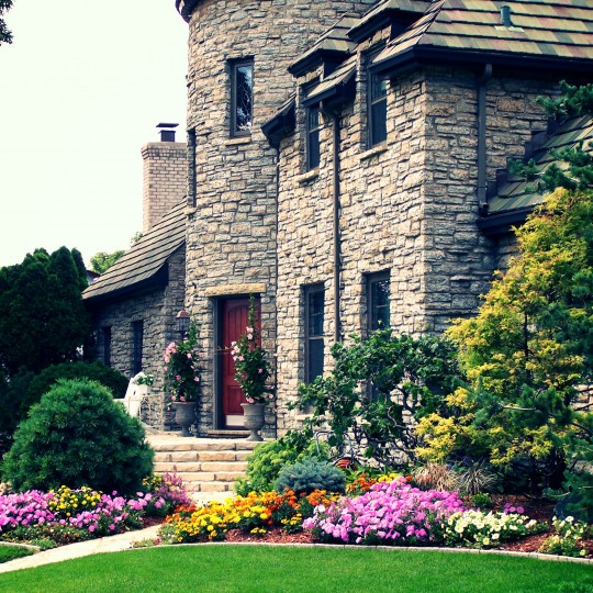 exotic-front-entry-flowers-Golden Valley-mn.jpg