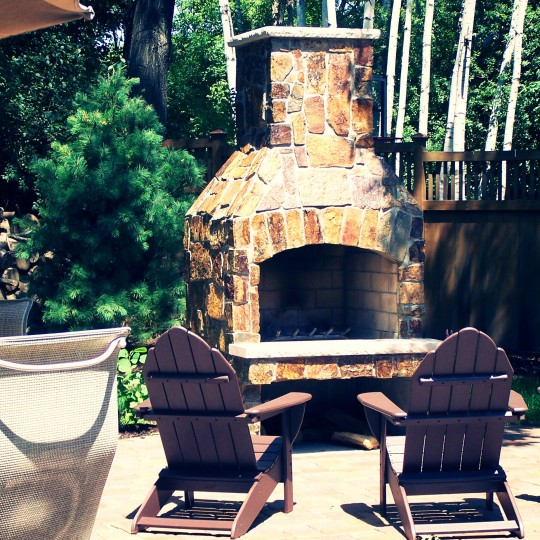 outdoor-fireplace-paver-patio-edina-mn