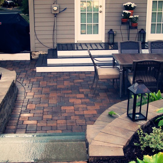 paver-patio-deck-saint-louis-park-mn