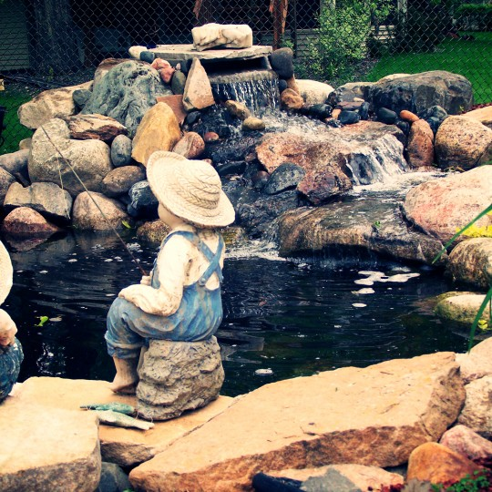 pond-waterfall-water-feature-koi-edina-mn