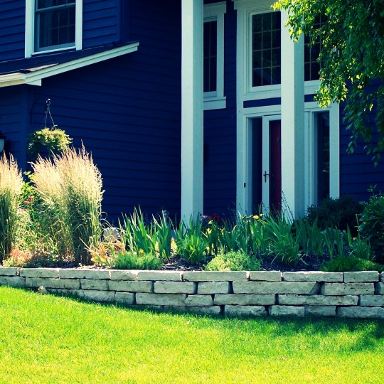 stone-garden-wall-perennial-garden-eden-prairie-mn.jpg